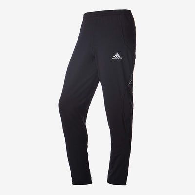 Adidas Sequencials Track Pant (Homme)