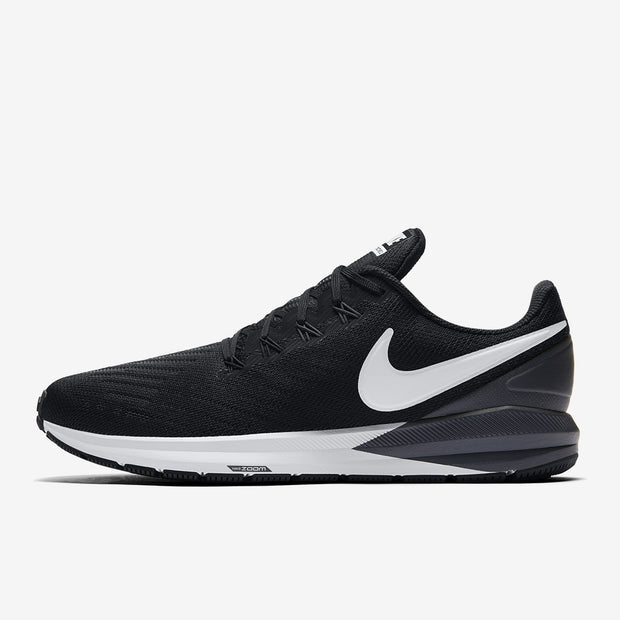 Nike - Air Zoom Structure 22 - Homme