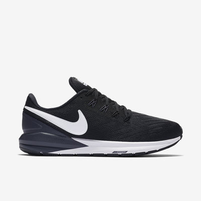 Nike - Air Zoom Structure 22 - Femme