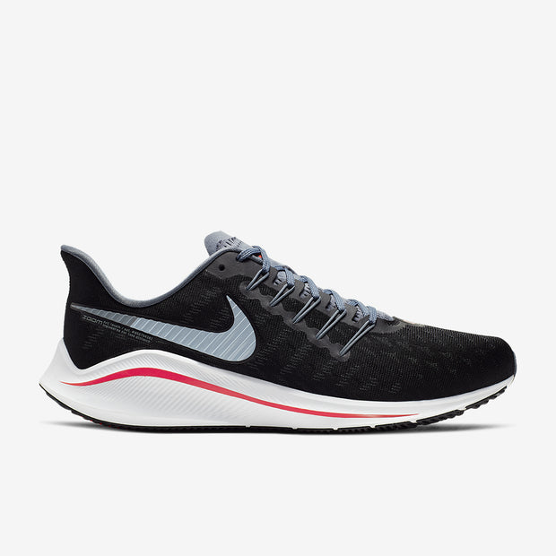 Nike - Air Zoom Vomero 14 - Homme