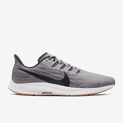 Nike - Air Zoom Pegasus 36 - Homme