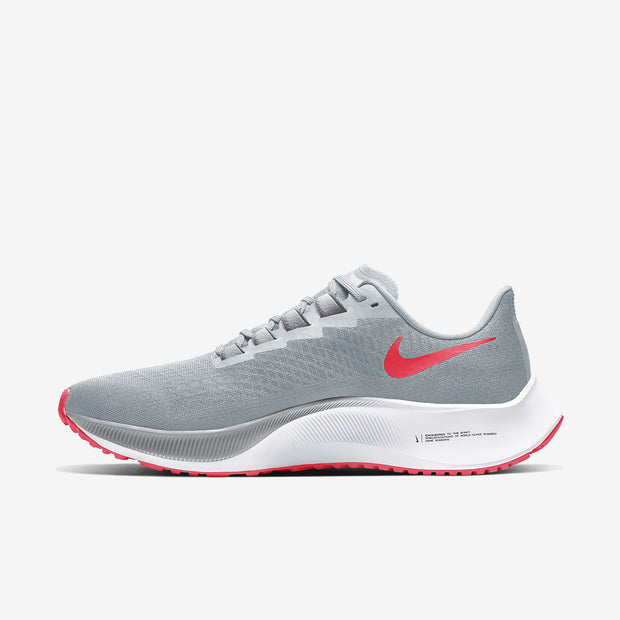 Nike - Air Zoom Pegasus 37 - Homme
