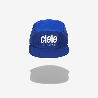 Ciele GOCap - Athletics - Indigo
