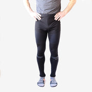 Craft Warm Train Wind Tights - Le coureur nordique - Homme