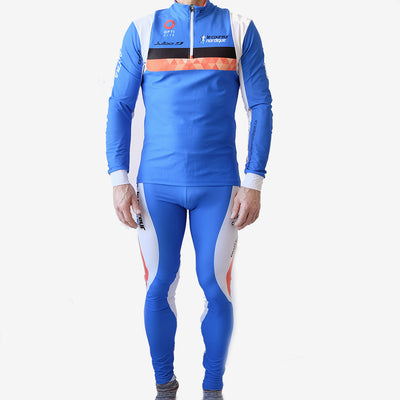 Craft XC Race Suit - Le coureur nordique - Homme