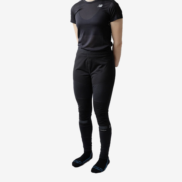 Craft Pursuit Thermal Tights - Le coureur nordique - Femme