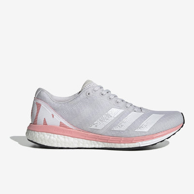 Adidas - Adizero Boston 8 - Edition Lightstrike - Femme