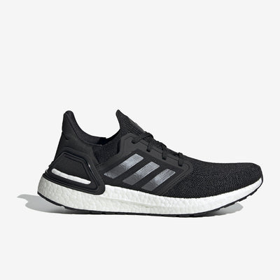 Adidas Ultraboost 20 - Homme