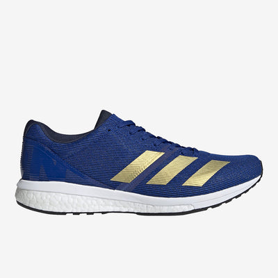 Adidas Adizero Boston 8 (Homme)