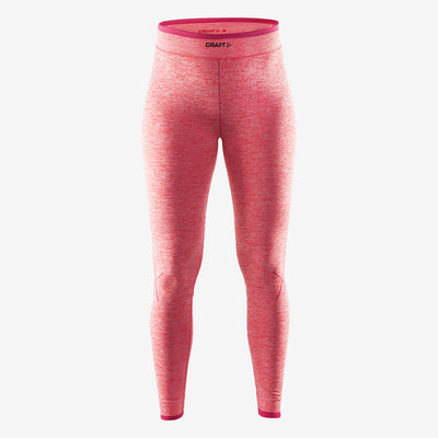 Craft Active Comfort Pants (Femme)