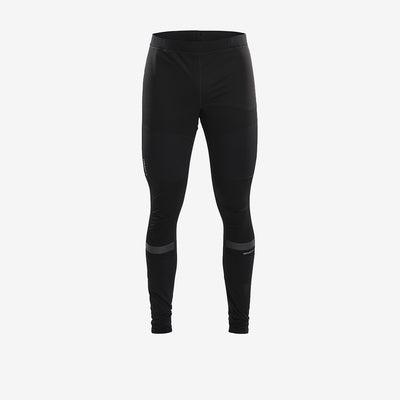 Craft Warm Train Wind Tights (Homme)