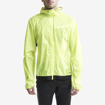 Craft Lumen Wind Jacket (Homme)
