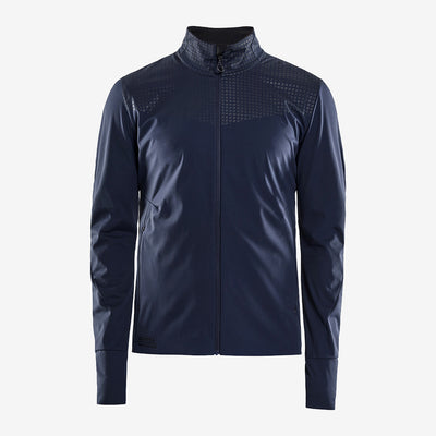 Craft Pursuit Pace Fuseknit Jacket (Homme)