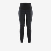 Craft Pursuit Thermal Tights (Femme)