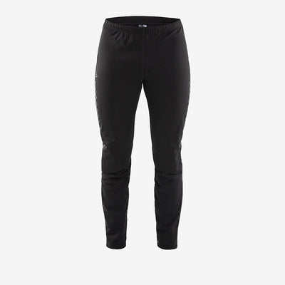 Craft Storm Balance Tight (Homme)