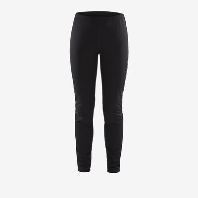 Craft Storm Balance Tights (Femme)