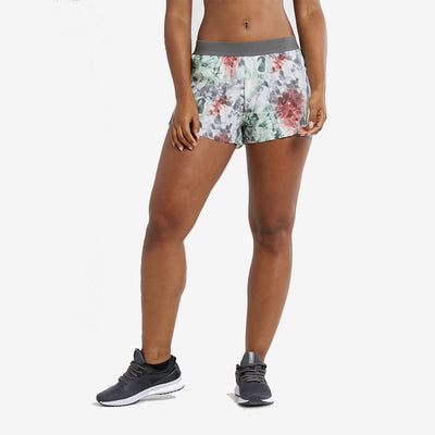 Craft - Vent 2-in-1 Racing Shorts - Femme