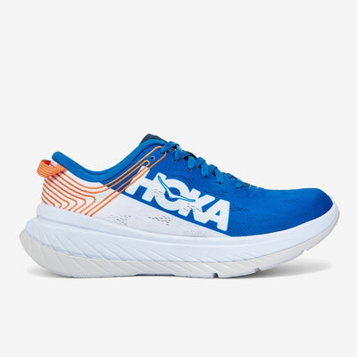 Hoka One One Carbon X (Homme)
