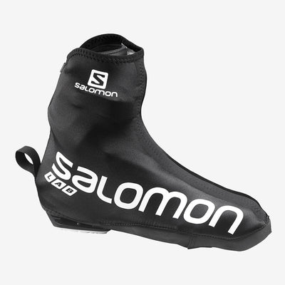 Salomon S/Lab Overboot (Unisexe)