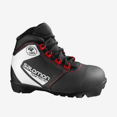 Salomon Team (Prolink)