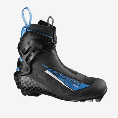 Salomon S/Race Skate (Prolink)