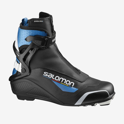 Salomon RS (Prolink)