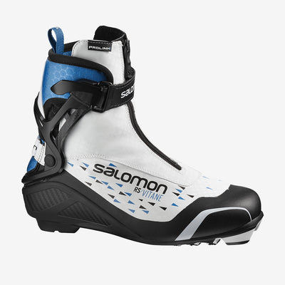 Salomon RS Vitane (Prolink)