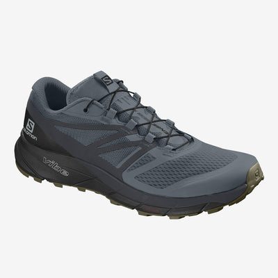 Salomon Sense Ride 2 (Homme)