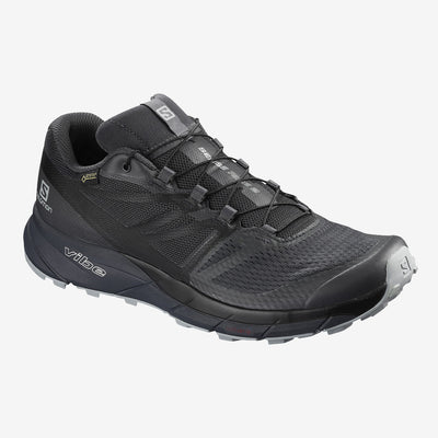 Salomon Sense Ride 2 GTX (Homme)