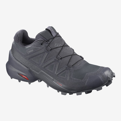 Salomon Speedcross 5 GTX Nocturne