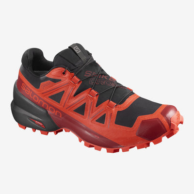 Salomon Spikecross 5 GTX (unisexe)