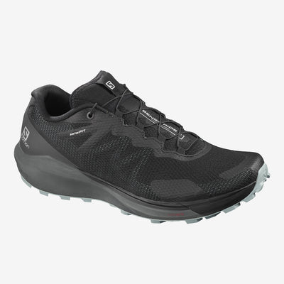 Salomon Sense Ride 3 (Homme)