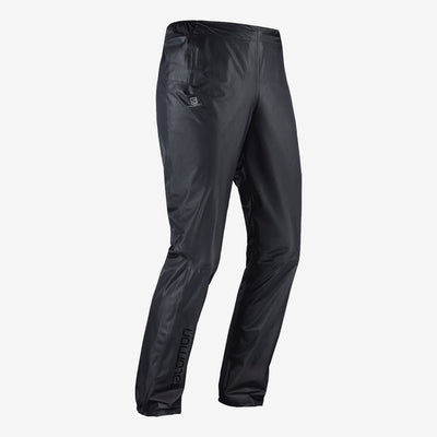 Salomon - Lightning Race Pant WP - Femme