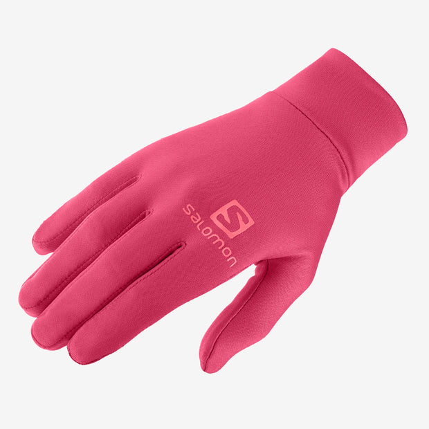 Salomon - Agile Warm Glove