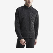 Craft Storm Balance Jacket (Homme)