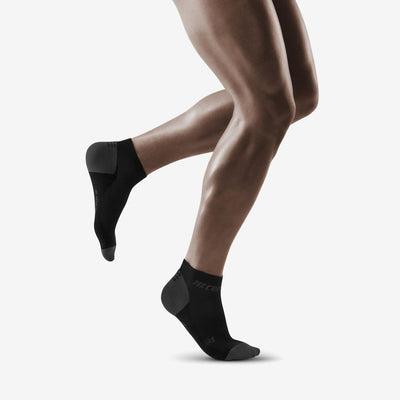 CEP - Low Cut Socks 3.0 - Homme