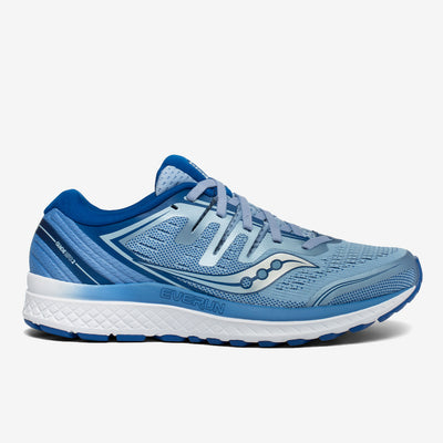 Saucony Guide Iso 2 (Femme)