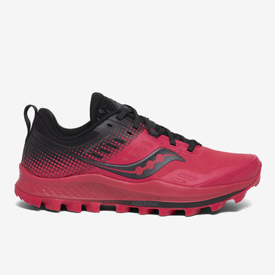 Saucony Peregrine 10 ST (Femme)