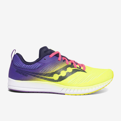 Saucony Fastwitch 9 (Femme)