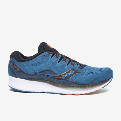 Saucony Ride Iso 2 (Homme)