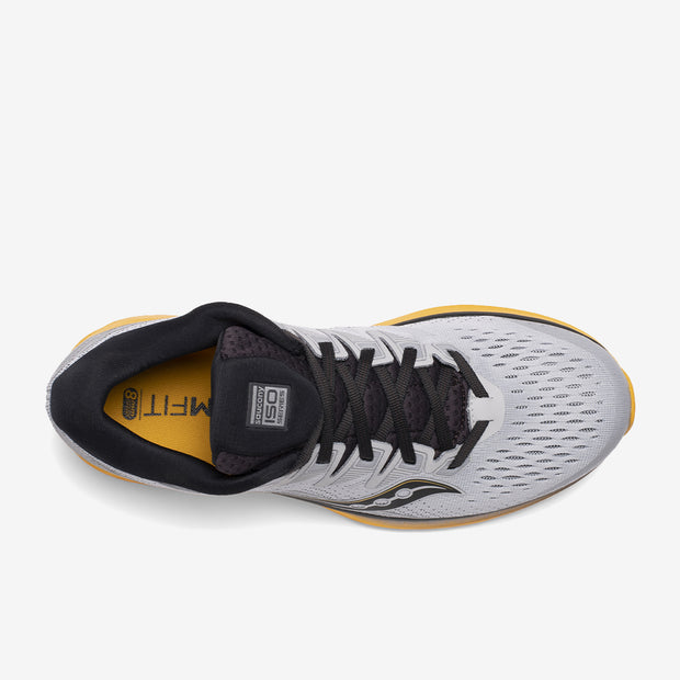 Saucony - Ride Iso 2 - Homme