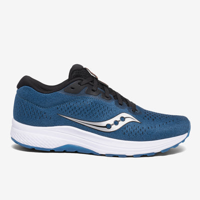 Saucony Clarion 2 (Homme)