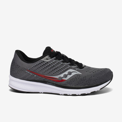 Saucony - Ride 13 - Homme