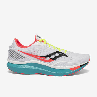 Saucony - Endorphin Speed - Homme