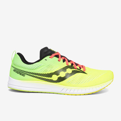Saucony Fastwitch 9 (Homme)