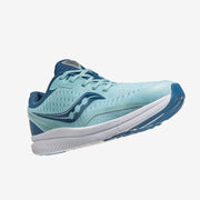Saucony - Kinvara 11 - Junior