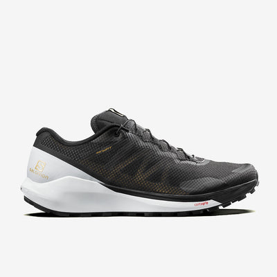 Salomon - Sense Ride 3 Limited Edition - Homme