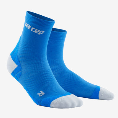CEP - Ultralight Short Socks - Homme