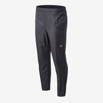New Balance - Accelerate Pant - Homme