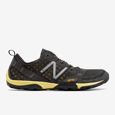 New Balance - Minimus Trail 10v1 - Homme